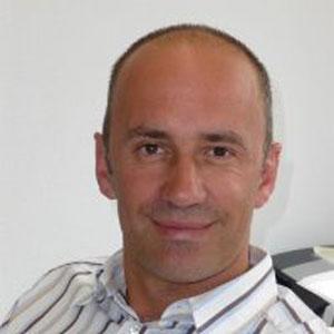 Jean-Philippe Doutrelugne