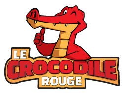 Logo_CrocodileRouge