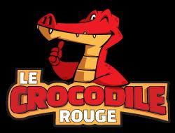 Logo_CrocodileRouge