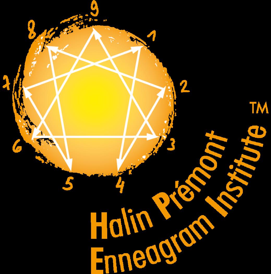 Logo Enneagram Institue