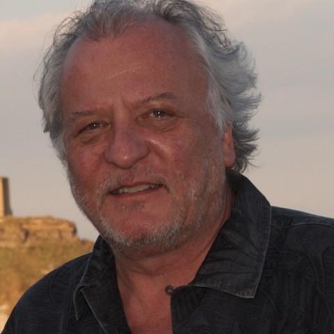 Philippe Buck